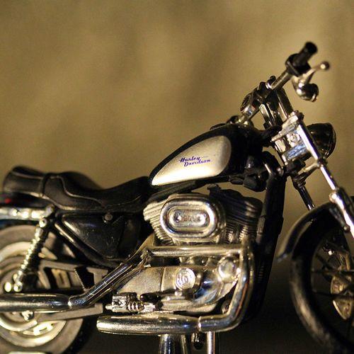 Custom Customdesign Custom Bikes Customtoys Custommade Harleydavidson Harley Davidson Handmade