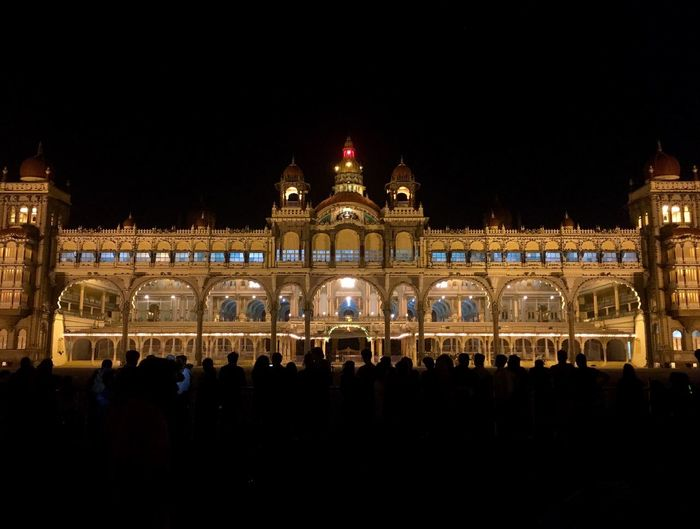 Mysore Mysore, India Mysorepalace  Mysore Palace Mysore_Palace Palace Of Mysore Karnataka Palace Karnataka Architecture Amazing Architecture Amazing Building Palace Beautiful Palace Indian Palace