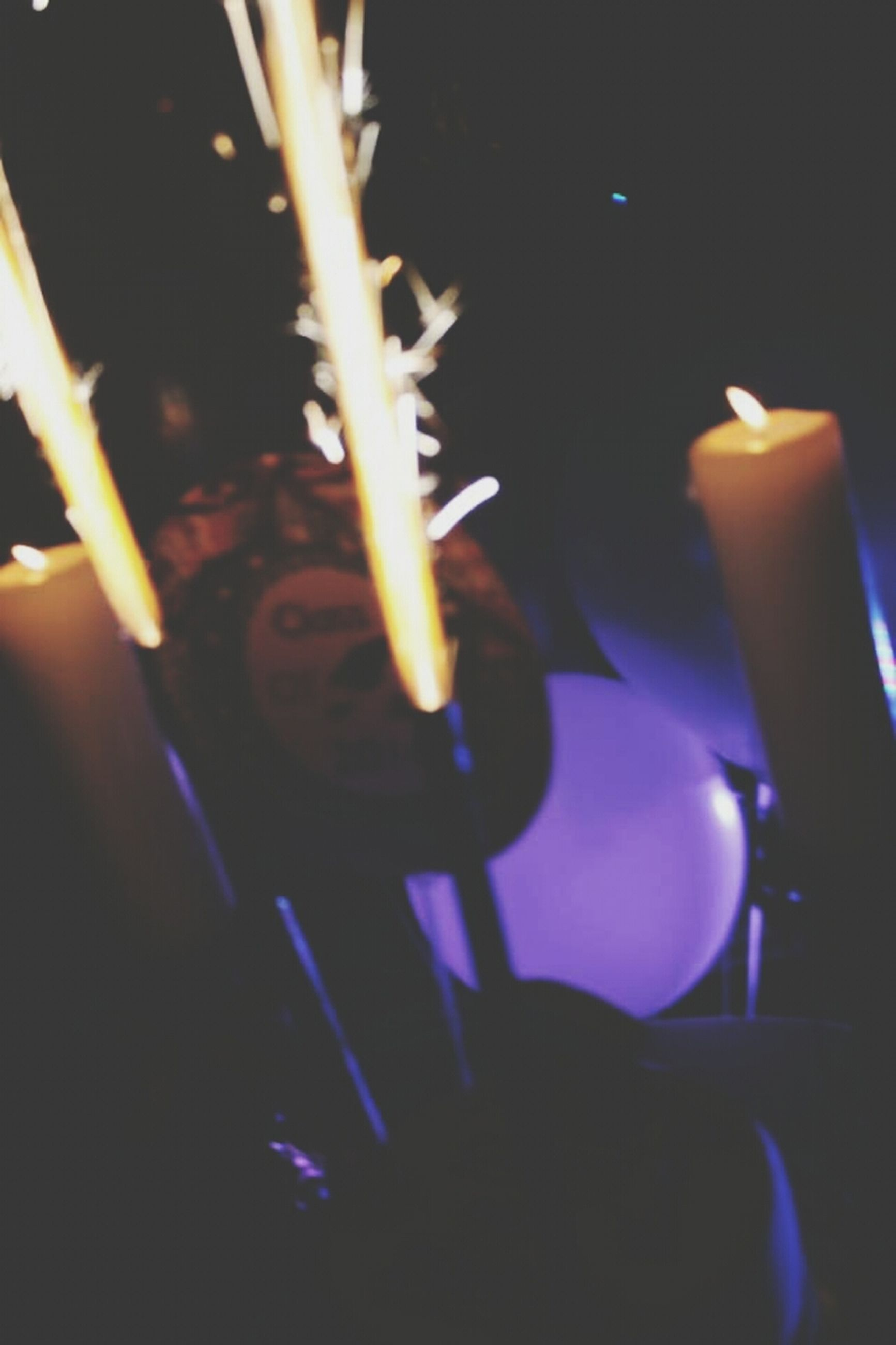 illuminated, indoors, burning, flame, glowing, fire - natural phenomenon, night, candle, heat - temperature, light - natural phenomenon, close-up, lighting equipment, lit, arts culture and entertainment, dark, celebration, no people, fire, musical instrument, decoration