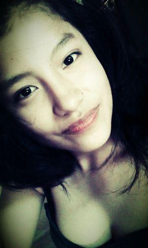 SMILE... 💜 YeriReyes RebecaRodriguez
