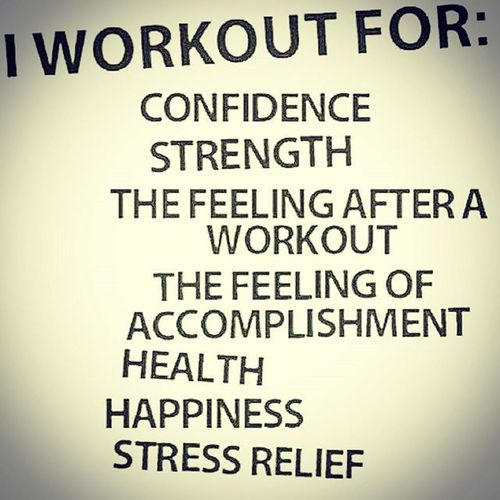 💪 that's it Workout Happiness 👈 Fuckstress Nevergiveup Neverbackdown Achievements Goals Behealthy Motivation Keeppushing Fucklimits