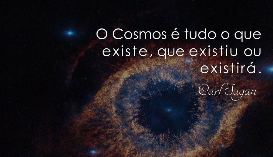 Cosmos First Eyeem Photo