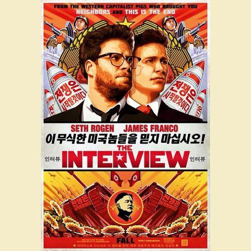 Instasize Kimjonong Hacker Northkorea koreasony sethrogen