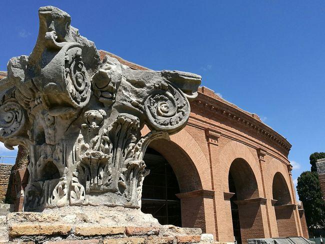 Architecture Rome Italy🇮🇹 History Roman Architecture Beautiful Rome Ancient Civilization Beautiful Italy🇮🇹