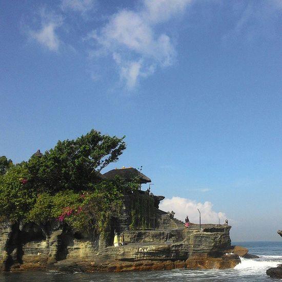 Jepret Instasunda Explorebali Instagram Indonesianrepost Indographer Streetphotography Bnw Bnw_id Phoneonly Asus Asus_id Zenfone Zenfone_id VSCO Vscocam Vsco_id Whp Whp_id WHPstrangelight Kamerahpgw Bali, Indonesia A New Beginning EyeEmNewHere