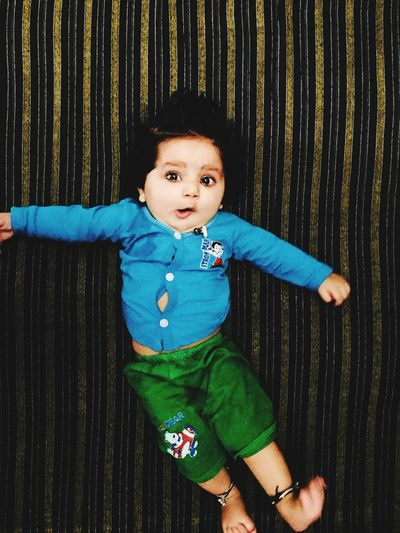 Cute baby EyeEm Selects Childhood Child Real People One Person Cute Baby