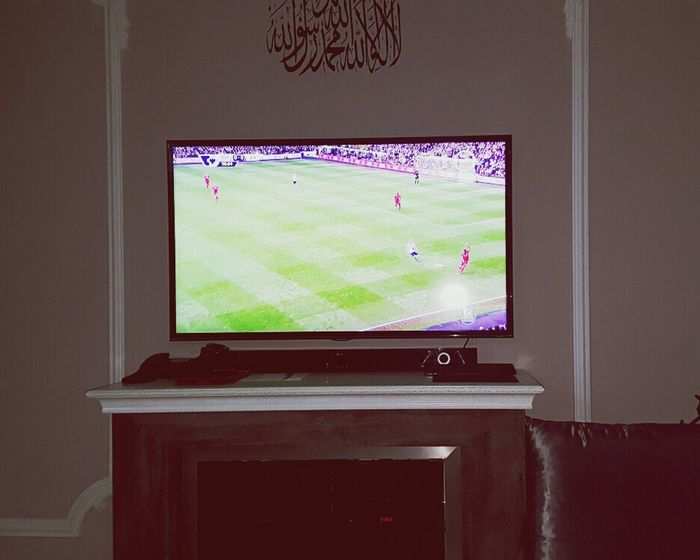 EPL1 Weekends Soccer Life BarclaysPremierLeague Liverpool Spurs