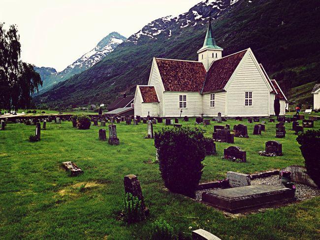 Fiordos Norwayy fiordos norway Beautiful Nature Walking Around