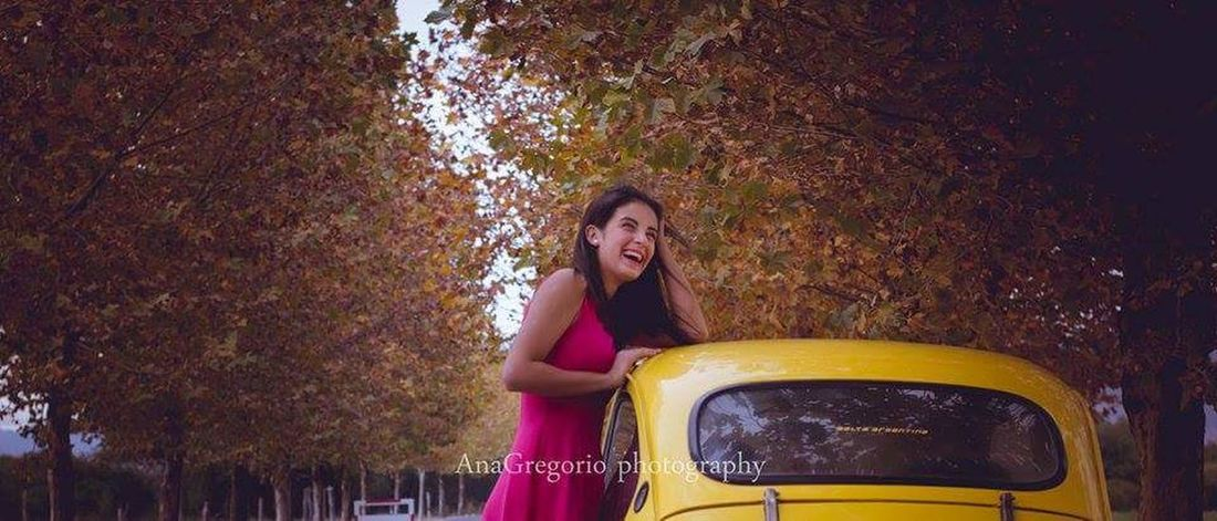 First Eyeem Photo Relaxing Taking Photos That's Me Check This Out Enjoying Life Hanging Out Hi! Cheese! Photography Original Experiences The Journey Is The Destination Fashion Photography My Favorite Photo Quinceañera Natural Light Portrait Cheese! Hello World Hanging Out Hello World Enjoying Life Check This Out That's Me Taking Photos Relaxing