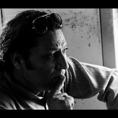 Anil George by Ayush Das. More at www.StrangeSadhu.com Strangesadhu Indianactors Incredible India India Models Monochromatic Blackwhite Monochrome Cinema Films Cinematography Cinematic Contestgram Misslovely Cannes
