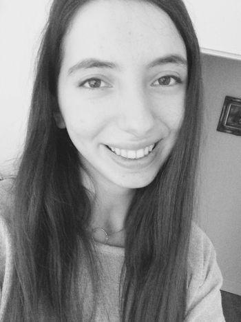 Today's Hot Look Selfportrait Enjoying Life Selfie ✌ TThat's Me