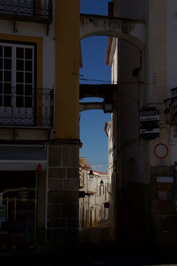 Alentejo Alentejo Landscapes Alentejo 🌞 Alentejo,Portugal Alentejo-Portugal Architecture Building Exterior Built Structure Day No People Outdoors Portugal Sky Vertical