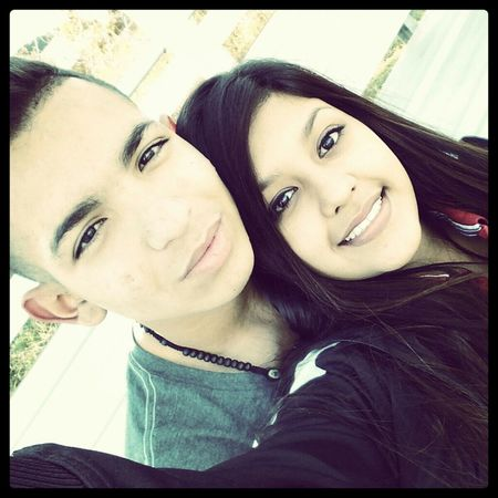 Boyfriend && Girlfriend ♡♥
