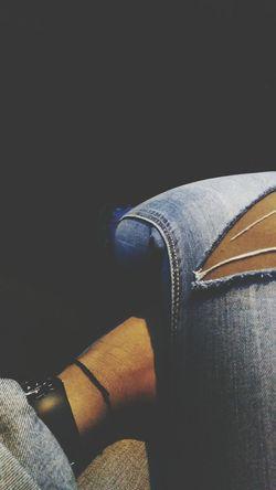 Nostalgic  Photography Italy Tumblr This Is Heaven! Random EyeEm Best Shots Artistic Photo Black Girls This Is What Make Us Girls R U Mine All Black Everything Alternativemodel Fashion Style Mood