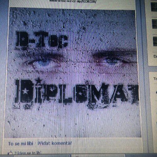 http://dstats.net/fwd/y13zd prostě stahuj / just download!!! Diplomat Outnow Othersideclick Czech rap mixtape free download