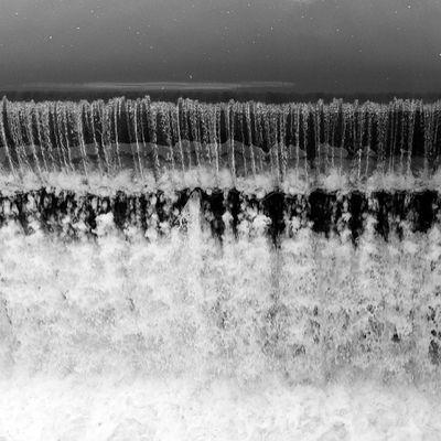 Fallingwater Thisisleipzig