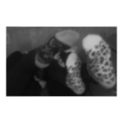 Topsocks. Love u cousin ♥ Socks Top Girls Love cousin