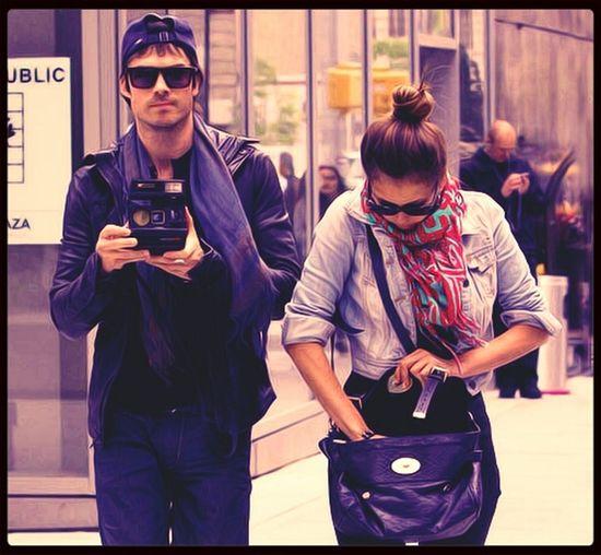 Street Style From Around The World First Eyeem Photo