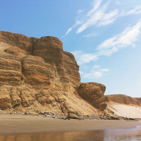 Greettheoutdoors Surfing Chicama Trip