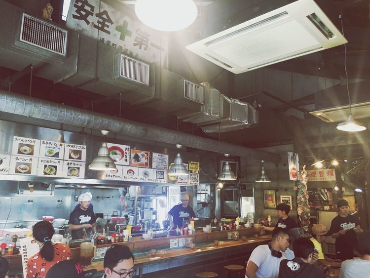 沖繩day4 早午餐