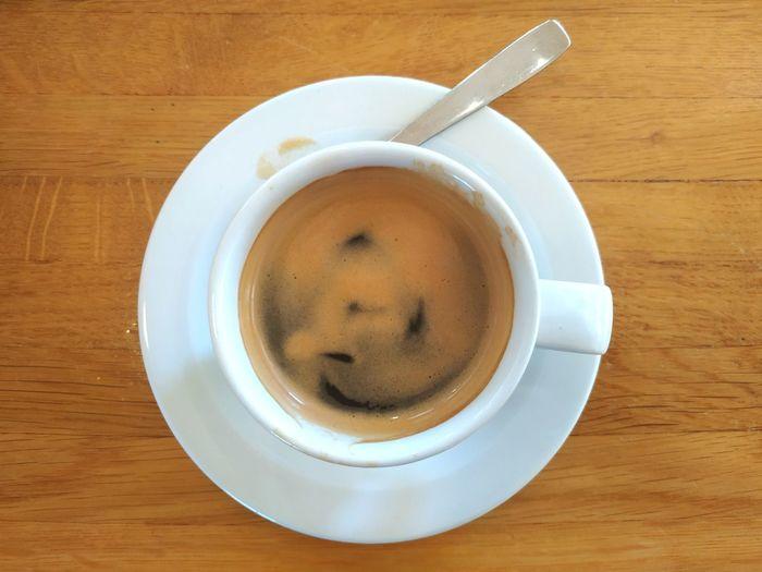 Coffe EyeEm