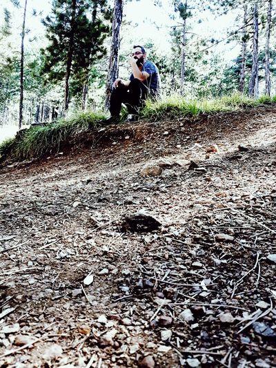 My photography. Murat dağı. Gediz, KÜTAHYA - TÜRKİYE Murat Dagi Gediz Kütahya Turkey Huzur Manzara EyeEm Selects Mountain My Photography Dağ Natural Men Shadow Land Vehicle Road Sky Close-up