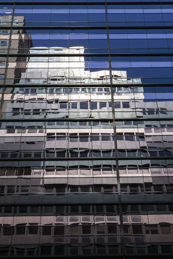 reflective glass office buildings NYC Architecture Glass Architecture Reflctive Glass Architecture Reflections Reflective Architecture Reflective Windows