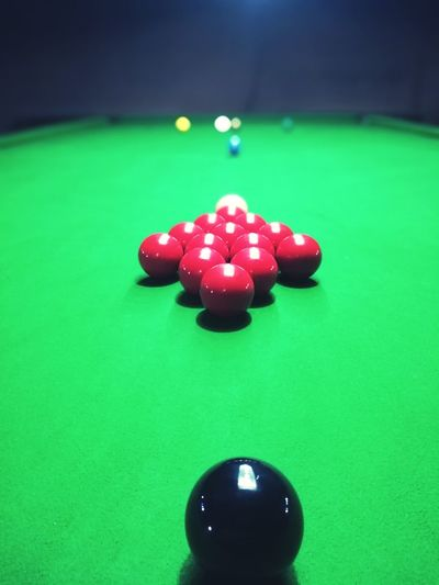 Snookertimes Snooker Ball Mate 10 Lite Huawei Photography Sport Indoors  Snooker Cue Game Piece Eyem Gallery Arts Culture And Entertainment Snooker Ball