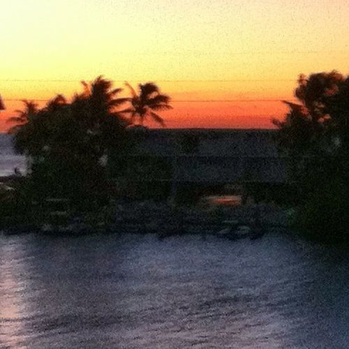 Happy Thanksgiving from The Florida Keys! Missingfamily Thanksgiving