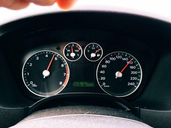 MeinAutomoment Travel Car Inside The Car Speed Speedometer Speedway GERMANY🇩🇪DEUTSCHERLAND@ Germany Traveling Autobahn