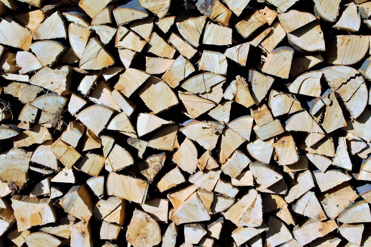 Abundance Backgrounds Close-up Day Deforestation Forestry Industry Fossil Fuel Full Frame Heap Large Group Of Objects Log Lumber Industry No People Outdoors Repetition Shape Stack Textured  Timber Wood - Material Woodpile