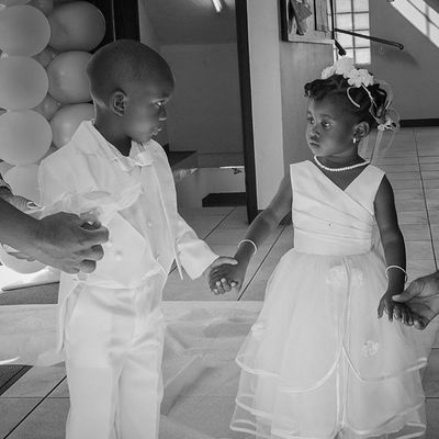 Weddingphotography Andyjohnsonphotography Grenada IshootGND