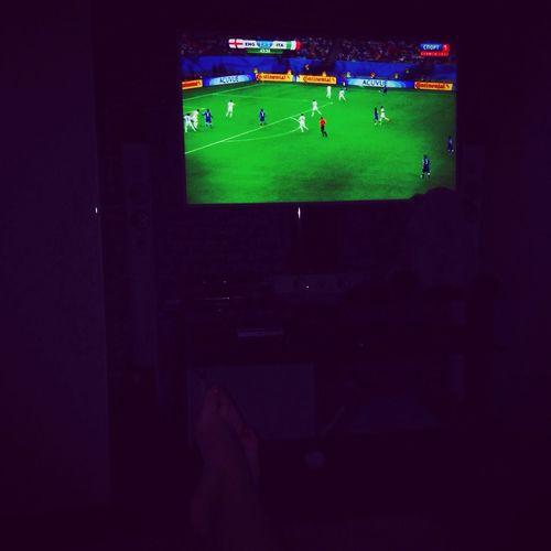 Когда спать не хочется Home Sweet Home Football Insomnia Alone