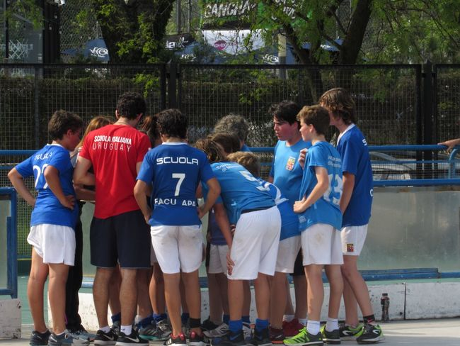 Planning next move Handball Match EyeEm Selects Group Of People Sport Real People Crowd Full Length Large Group Of People Rear View Men Team Sport Teamwork Child Togetherness Communication Sports Uniform Sports Team Standing Cooperation Adult Group Preparation  Human Connection Human Connection