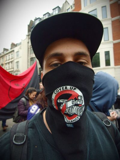 London May Day Protest. 01-04-2017 Black Bloc Steve Merrick May Day 2017 Stevesevilempire Photo Journalism Olympus London News May Day Protesters Zuiko London Protest