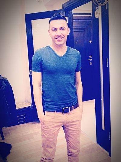 Turkey Izmir Bornova Relaxing Friends ❤ Home Style Hello World HappyBirthday