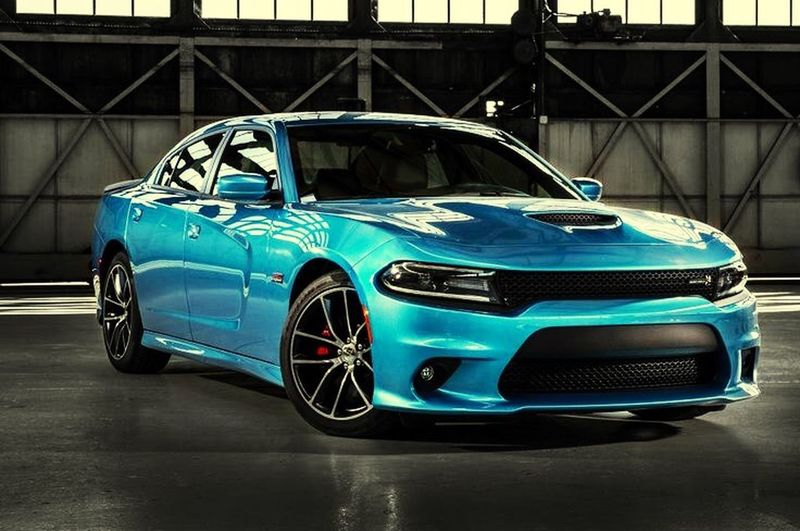 Just thought I'd share and show what hard work truly can achieve 🤘🏻 This is my newly ordered dodge hellcat charger. 707 horses of raw fucking muscle Work Hard Play Hard Stay Humble Be Greatful Dodge Charger Hellcat 707horsepower Openroad Speed Musicloud Funtimesahead 👌🏽