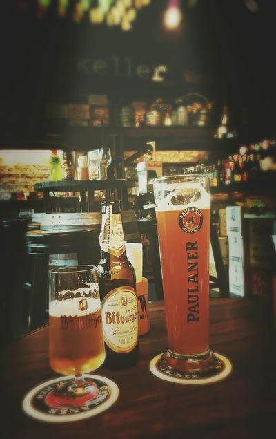 Niceeee Hello World Check This Out Beer O'clock Enjoying Life Sit Down And Relax Taking Photos Hanging Out