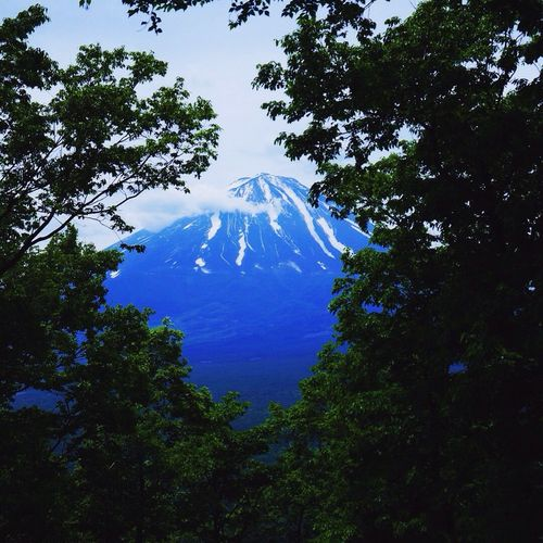 Fujisan Mt.Fuji Mount FuJi Landscape Japan Landscape_photography