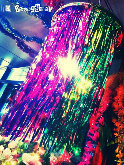 Colouryourworld Lightshow Art, Drawing, Creativity A Touch Of Colour