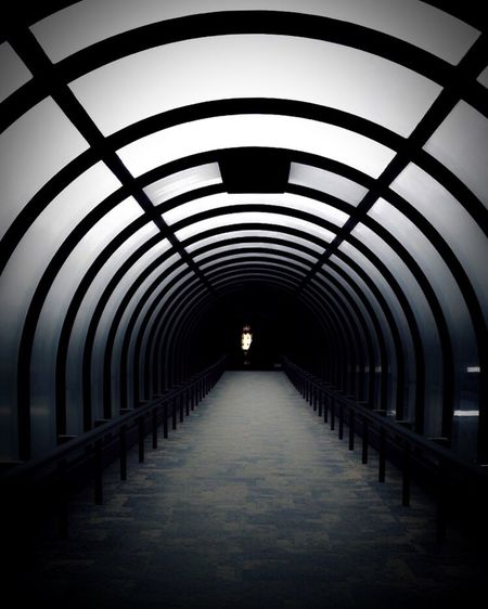 Enigma Photography Enigma IPhoneography Architecture Walkway EyeEmNewHere