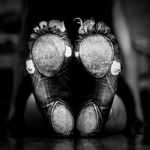 Monochrome Photography Dance Dancing Dancer Dance Life Dance Shoes