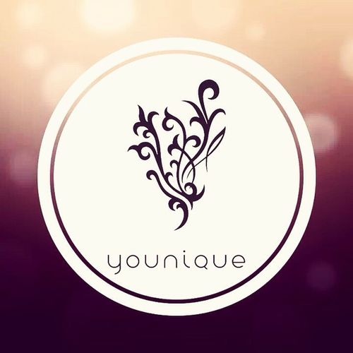 Younique's mission is to uplift, empower, validate, and ultimately build self-esteem in women around the world through high-quality products that encourage both inner and outer beauty and spiritual enlightenment while also providing opportunities for personal growth and financi Be Younique