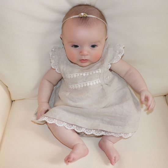 Isadora Gift From God Cherub My Sweet Baby Dollface Porcelain Doll So Much Love Perfect