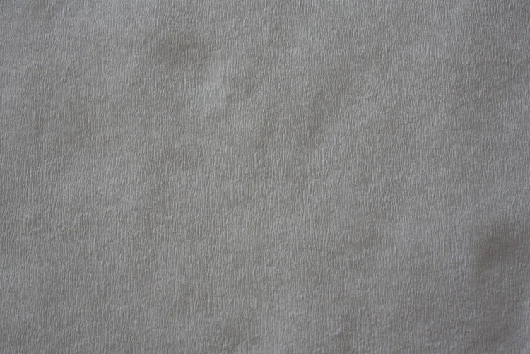 Abstract Backgrounds Cellucotton Close-up Detail Gray Ligningmcqueen Macro Material No People Texture Textured  Textured Effect