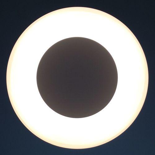 Lamp Light Home Interior Design