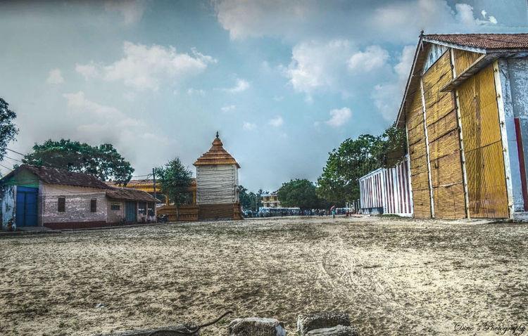 Dino's Photography SriLanka