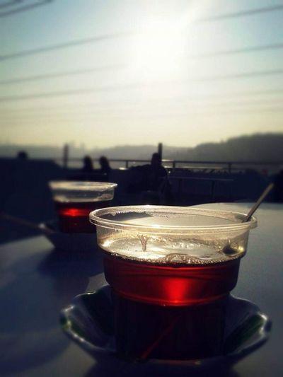 Bosporus Turkey Bosphorus Tee Turkish Tea, Trip Lg G5