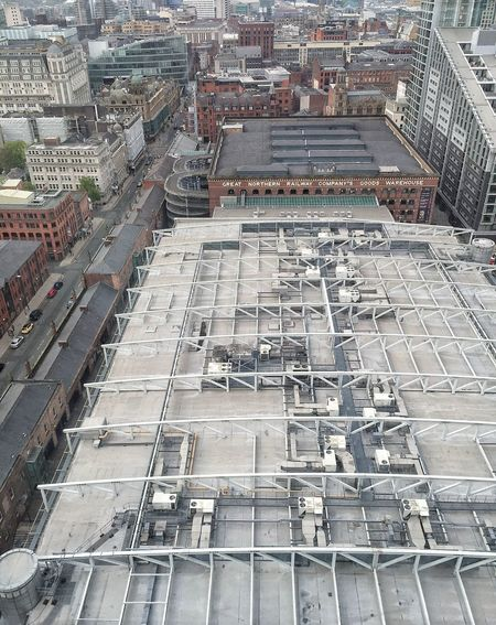 City views. Adapted To The City Architecture Building Exterior Aerial View City Built Structure Cityscape Outdoors City View  City Buildings Love EyeEm Cityscape Manchester Getty X EyeEm Architecture City Architecture City Street EyeEm Masterclass Cities Of Europe Eyeem Market City From Above EyeEm Best Shots EyeEm Gallery City Day