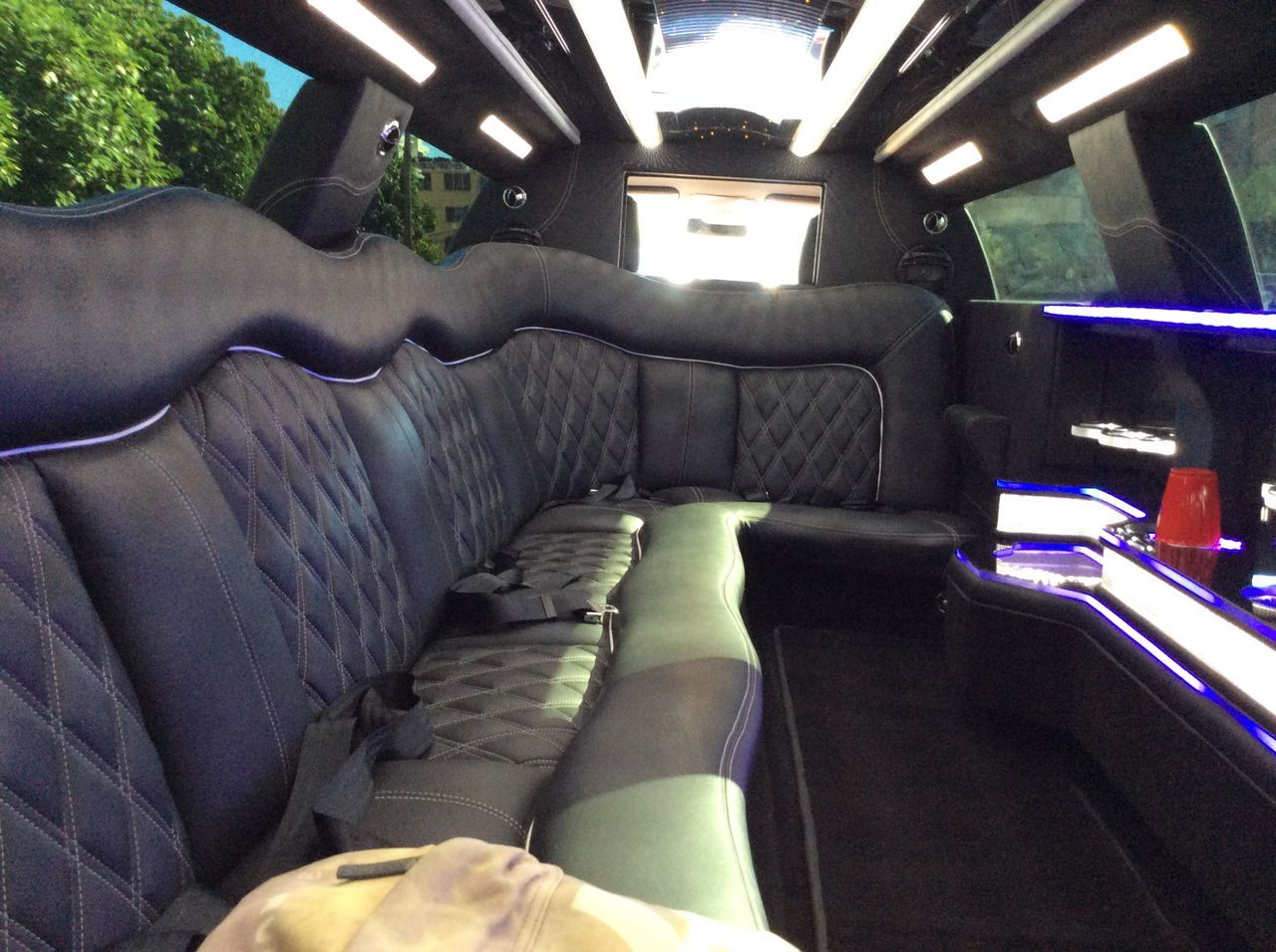 vehicle interior, transportation, vehicle seat, indoors, mode of transport, illuminated, seat, no people, day